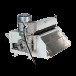 Magnetix-Separator1-175x190