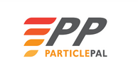 particlepallogo